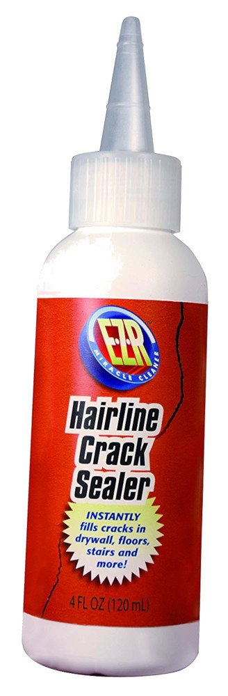 EZR Hairline Crack Sealer